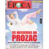 021 Revista Epoca ED 312 Os Herdeiros Do Prozac