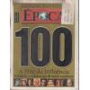 069 Revista Epoca ED 498 100 A Elite Da Influencia