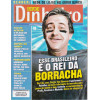 038 Revista Isto É Dinheiro ED 425 Novembro 2005 Esse Brasileiro E O Rei Da Borracha