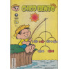 Gibi do Chico Bento N* 431 Editora Globo