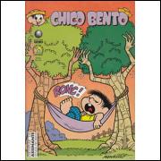 Gibi do Chico Bento N* 433 Editora Globo