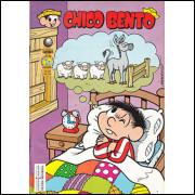 Gibi do Chico Bento N* 439 Editora Globo