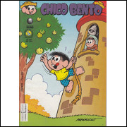Gibi do Chico Bento N* 457 Editora Globo