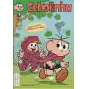 Gibi do Cebolinha N* 240 Editora Globo