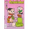 Gibi do Cebolinha N* 241 Editora Globo
