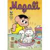 Gibi da Magali N* 235 Editora Globo