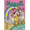 Gibi da Magali N* 240 Editora Globo