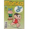 Gibi Monica N*115 Editora Globo