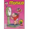 Gibi Monica N*214 Editora Globo