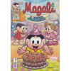 Gibi da Magali N* 041 Editora Panini Comics