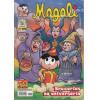 Gibi da Magali N* 053 Editora Panini Comics