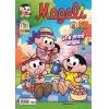 Gibi da Magali N* 056 Editora Panini Comics