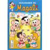 Almanaque da Magali N* 019 Editora Panini Comics