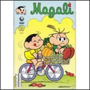 Gibi da Magali N* 370 Editora Globo