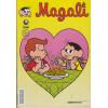 Gibi da Magali N* 372 Editora Globo