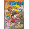 Gibi do Monica N* 42 Editora Panini Comics