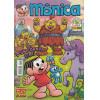 Gibi do Monica N* 53 Editora Panini Comics