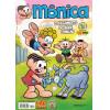 Gibi do Monica N* 56 Editora Panini Comics