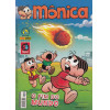 Gibi do Monica N* 78 Editora Panini Comics