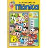 Almanaque Monica N* 015 Editora Panini Comics
