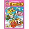 Almanaque Monica N* 024 Editora Panini Comics