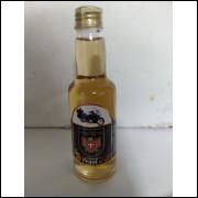 018 Mini Garrafa Gold Wing Club Denmark Pequi com Mel 60ml