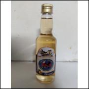 019 Mini Garrafa Gold Wing Freunde Alto Adige Pequi com Mel 60ml