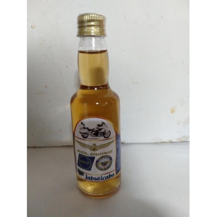 042 Mini Garrafa Gold Wing Gwef Jabuticaba 60ml