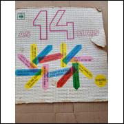 006 As 14 Mais Vol 22