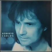 013 LP Roberto Carlos Ao Vivo 1994