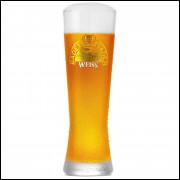 001 Copo para Cerveja Ruvolo Baden Baden Weiss - 700 ml