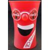 042 Squeeze Coca Cola Tommy Coke 500ml