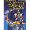 Figurinhas do Album O Mundo Magico Disney 2003 Abril