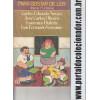 192 Livro Para Gostar de Ler Vol 7 Crônicas Carlos Eduardo Novaes