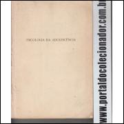 234 Livro Psicologia da Adolesência