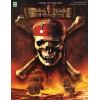 Album Piratas do Caribe No Fim do Mundo Vazio Ano 2007 Abril