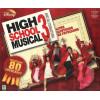 Album High School Musical 3 Fotocars Vazio