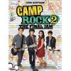 Album Camp Rock 2 Vazio Ano 2010 Abril