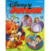 Album Disney Junior Completo Soltas