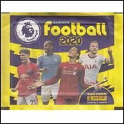 Envelope Campeonato Premier League Ano 2020 Panini