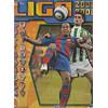 Album Campeonato Espanhol Liga 2005 2006 Incompleto Colada Ano 2005 Panini