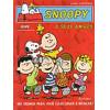 Figurinhas do Album Snoopy e Seus Amigos Ano 2005 Online