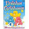 Album Ursinhos Carinhosos Completo Soltas Ano 2006 Online
