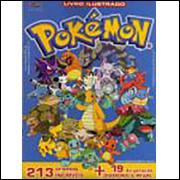 Figurinhas do Album Pokémon 2008 Ano 2008 Online