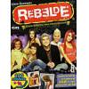 Album Rebelde Edição Especial Completo Soltas Ano 2008 Online