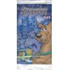 Envelope Scooby Doo Ano 2007 Online