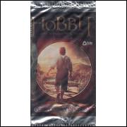 Envelope Hobbit Ano 2013 Online