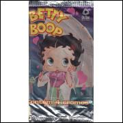 Envelope Betty Boop Ano 2013 Online