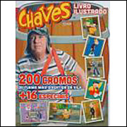 Album Chaves Vazio Ano 2013 Online
