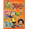 Album Mig & Meg Completo Soltas 2005 Deomar